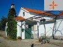 Grand ferme avec jolie maison à coté de Castelo Branco