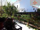 Castelo Branco  Maison  7 pièces 218 m²