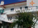 Castelo Branco  129 m²  7 pièces Maison