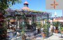 4 pièces Madeira  Maison 170 m²
