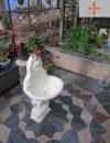 Maison Madeira   4 pièces 170 m²