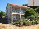 Leiria  60 m² 2 pièces  Maison
