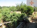 2 pièces Leiria  60 m² Maison