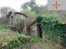 Grand ferme avec les petites maison