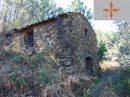 Aveiro  100 m² Maison 2 pièces