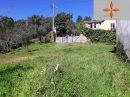 92 m²  Maison 4 pièces Castelo Branco