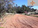 92 m² Castelo Branco   4 pièces Maison