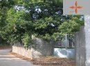 Santarém  2 pièces  Maison 128 m²