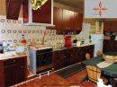 245 m² Maison  Santarém  5 pièces