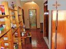 245 m² Santarém   Maison 5 pièces