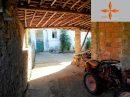 Santarém   Maison 120 m² 4 pièces