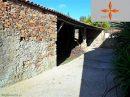 4 pièces Maison  120 m² Santarém