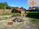 Maison 4 pièces 120 m² Santarém
