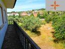 Castelo Branco  3 pièces 300 m²  Maison