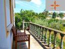 300 m² 3 pièces Castelo Branco  Maison