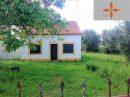 Maison  Santarém  2 pièces 56 m²