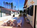 Maison  Santarém  3 pièces 205 m²