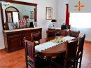 Santarém  Maison 3 pièces  205 m²