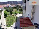 205 m² Maison 3 pièces Santarém