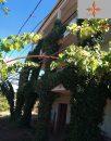 Maison  Castelo Branco  5 pièces 131 m²
