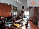 Castelo Branco  131 m²  5 pièces Maison