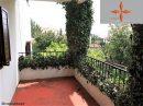 Maison 131 m²  5 pièces Castelo Branco