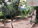 Castelo Branco  Maison 131 m² 5 pièces