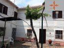 Maison Castelo Branco  131 m² 5 pièces