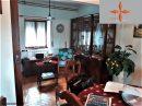 Maison 5 pièces 131 m² Castelo Branco