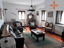 131 m² 5 pièces Castelo Branco  Maison
