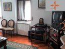 5 pièces 131 m² Maison  Castelo Branco