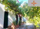 Castelo Branco  301 m² Maison 5 pièces