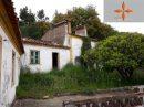 Portalegre   286 m² Maison 2 pièces
