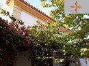 7 pièces Castelo Branco  Maison 368 m²