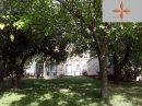 Maison Castelo Branco  7 pièces 368 m²