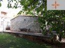 7 pièces Castelo Branco   368 m² Maison