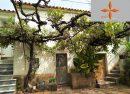 5 pièces  340 m² Maison Castelo Branco
