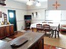 Santarém  276 m² 5 pièces Maison