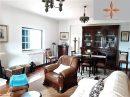276 m² 5 pièces  Maison Santarém