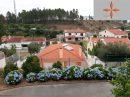 Maison Santarém  276 m²  5 pièces