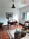 Santarém  5 pièces Maison 276 m²
