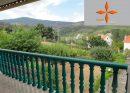 Coimbra  522 m²  4 pièces Maison