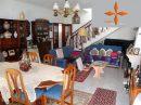 522 m² Maison 4 pièces Coimbra