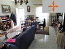 Maison 4 pièces Coimbra  522 m²