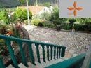 522 m²  Maison Coimbra  4 pièces