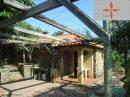 Maison 3 pièces 208 m² Castelo Branco