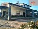 Maison Castelo Branco  3 pièces 126 m²