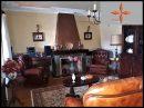 Maison 226 m²  5 pièces Santarém