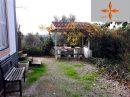 Santarém  266 m² 3 pièces Maison