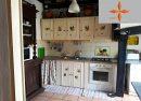 3 pièces Maison Santarém   266 m²